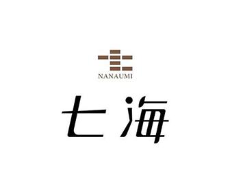 七海 NANAUMI|甲南コネクト(KONAN CONECT)