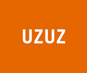 株式会社UZUZ|甲南コネクト(KONAN CONECT)