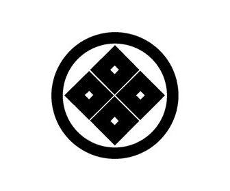株式会社 椎葉組 甲南コネクト(KONAN KONECT)