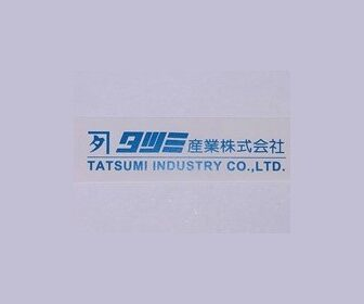 タツミ産業株式会社|甲南コネクト(KONAN KONECT)