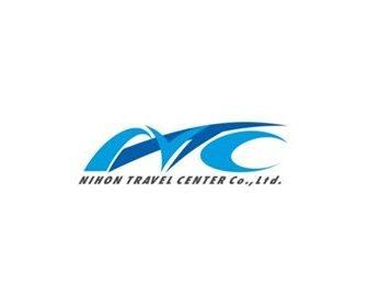 日本トラベルセンター株式会社|甲南コネクト(KONAN KONECT)