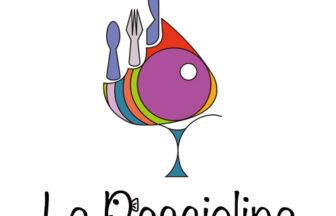 Osteria La Pesciolina 甲南コネクト(KONAN KONECT)