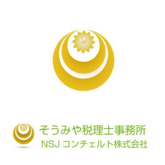 宗宮税理士事務所|甲南コネクト(KONAN KONECT)