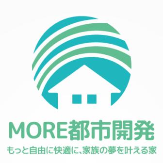 MORE都市開発株式会社|甲南コネクト(KONAN KONECT)